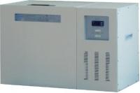 Купити Криокамера для низькотемпературних випробувань різних матеріалів на маятниковому копрі забезпечує температуру зразків до -62 °С, що дозволяє глибоко заморозити зразок і вивчити стійкість матеріалу до низьких температур-морозостійкості