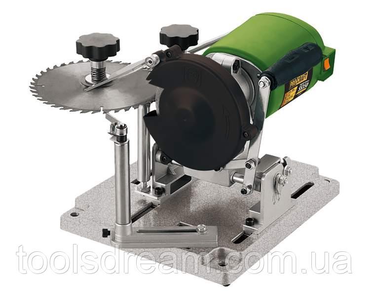 Купить Заточка для пильных дисков Procraft SS350