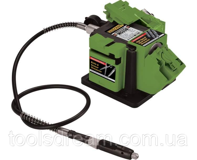 Купить Заточка универсальная Procraft MS350