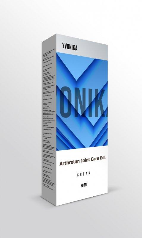 arthrolon gel opinie unguent pentru dexametazona articulațiilor