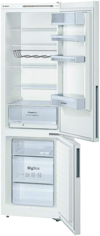 Купить Холодильник BOSCH KGV39VW30