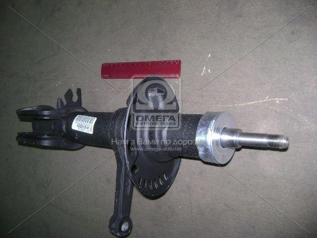 Купить Амортизатор ВАЗ 2170 ПРИОРА (стойка левая) передний (пр-во г.Скопин)