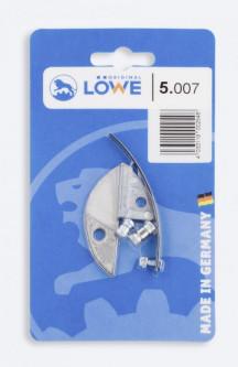Купить Набор для ремонта Lowe 5007