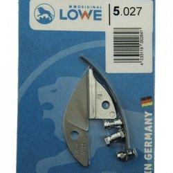 Купить Набор для ремонта Lowe 5027