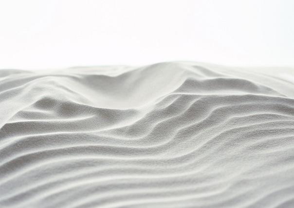 Купить Песок Морской, реализация в любом количестве морской песок
