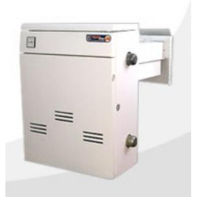 Котел газовый Термобар одноконтурный (парапетный) КСГС-12,5 кВт.Парапетный газовый одноконтурный котел Термобар КСГС-12,5 кВт.