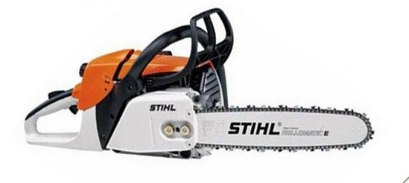 Super Chiansaws for agriculture and gardening of STIHL MS 270, STIHL MS @YA_12