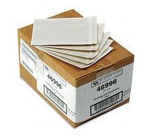 Купить Самоклеющийся пакет для сопроводительных документов