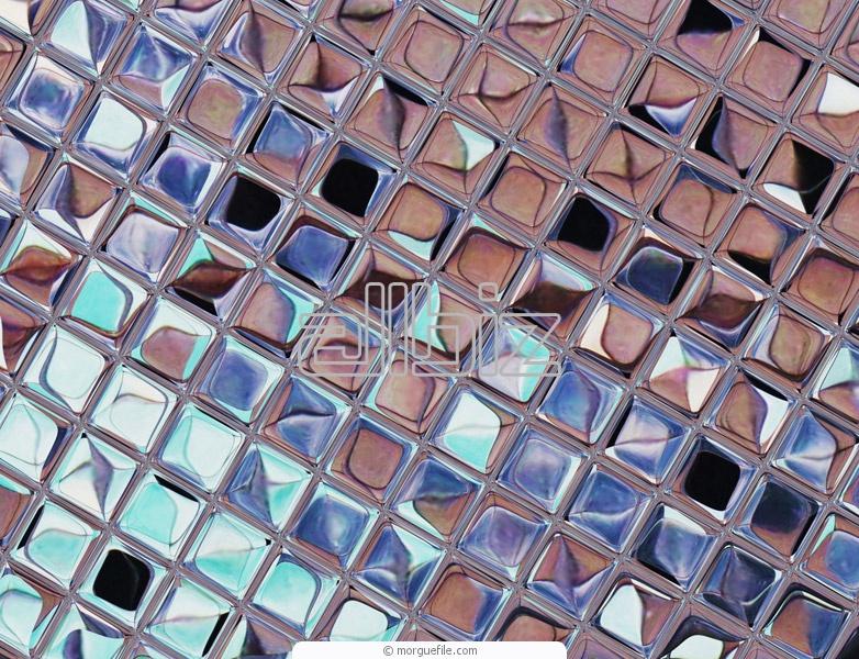 Купить Мозаика стеклянная, мозаика из стекла купить Украина
