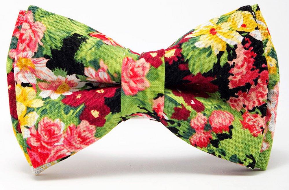 Купить Бабочка Цветочная оригинальный подарок на день рождения