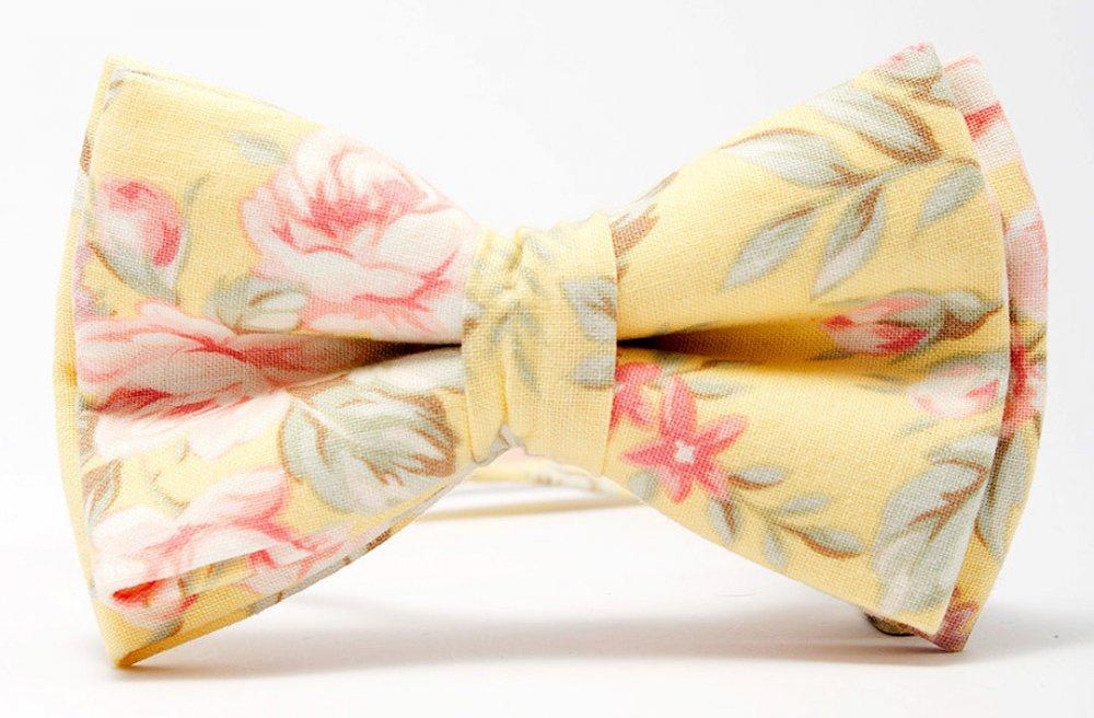 Купить Бабочка Цветы оригинальный подарок папе на день отца