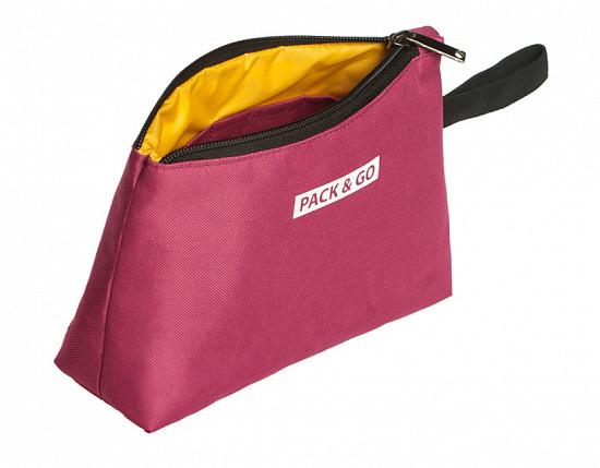 Купить Термосумка для косметики Easy Bag оригинальный подарок на день рождения