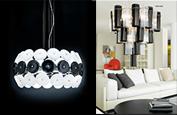 Buy Metallux lamps
