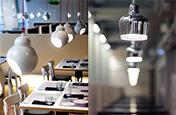 Buy Artec lamps