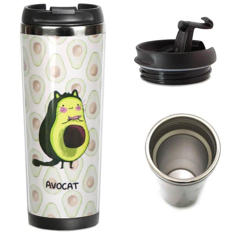 Buy Thermo mugs
