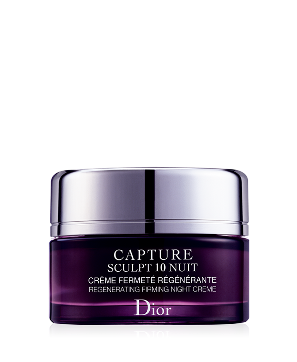 3f7530a302 Christian Dior - Capture XP Nuit night cream 50 ml