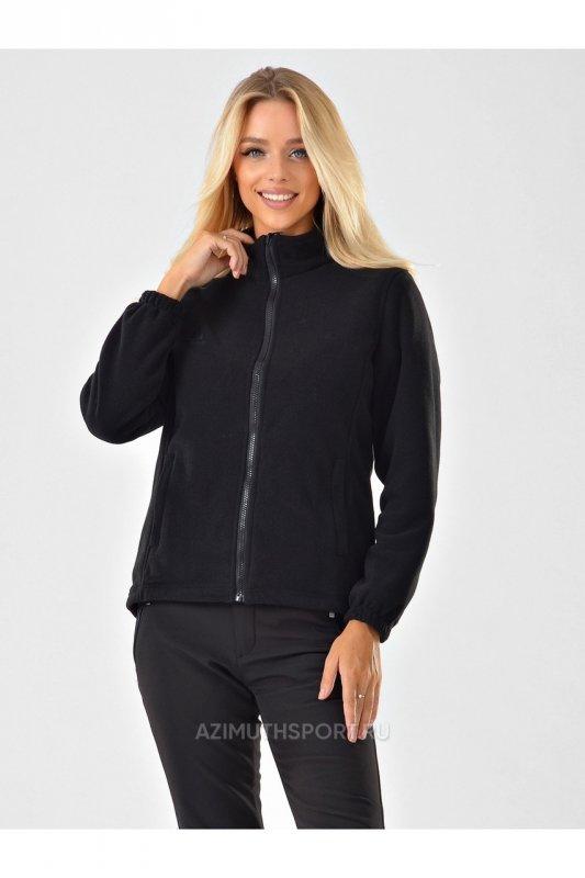 Купить Женская зимняя толстовка на флисе Under Armour Rival Fleece Logo Hoodie ,.р.S-XХL(44-52).