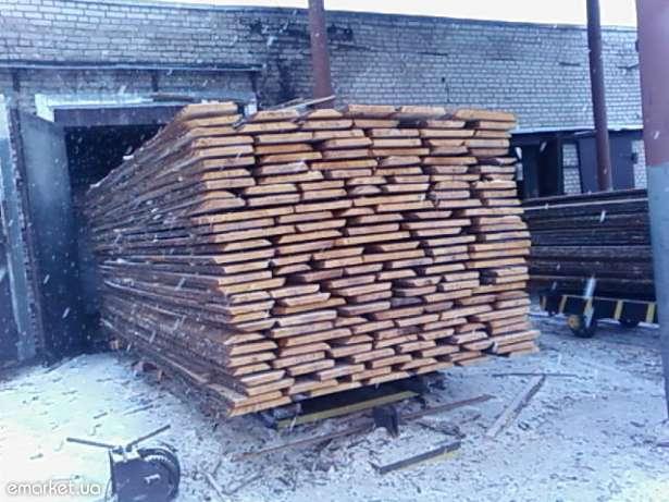 Купить Доски твердых пород древесины, купить Украина