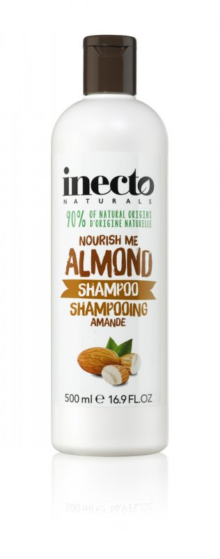 Buy Shampoos