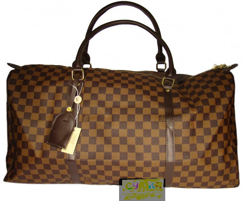 Копии сумок луи витон в киеве