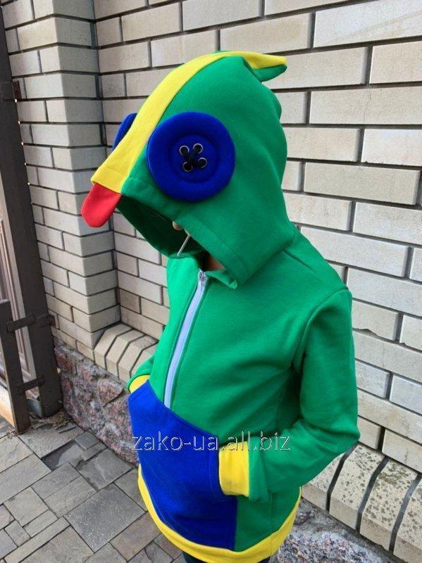 Buy Children's hoodies