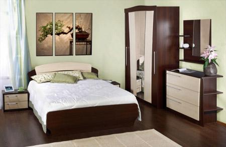мебель для спальной комнатымебель для спальной комнаты купить в луцке
