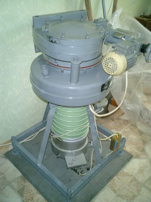 Купити Агрегати вакуумні АВДМ, АВДС, АВД