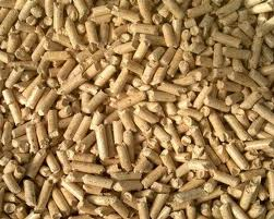 Buy We BUY wood pellets 6 of mm. To order WHOLESALE