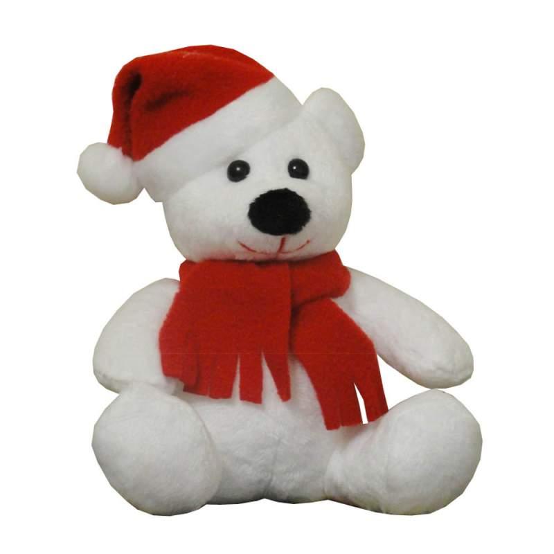 Новогодние мягкие игрушки подарки