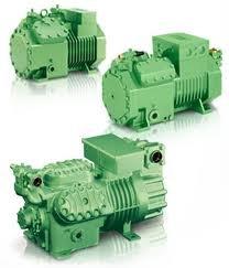Buy Bitzer compressor