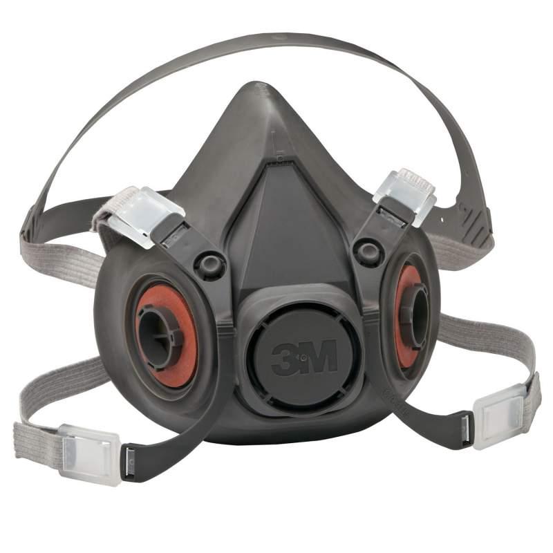 купить black mask в курске