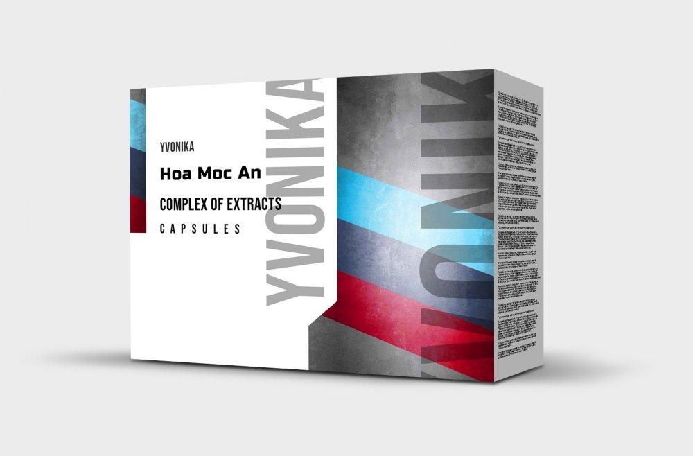 Buy Hoa Moc An (Hoa Moc An)