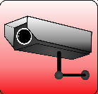 Buy Systems of video surveillance.