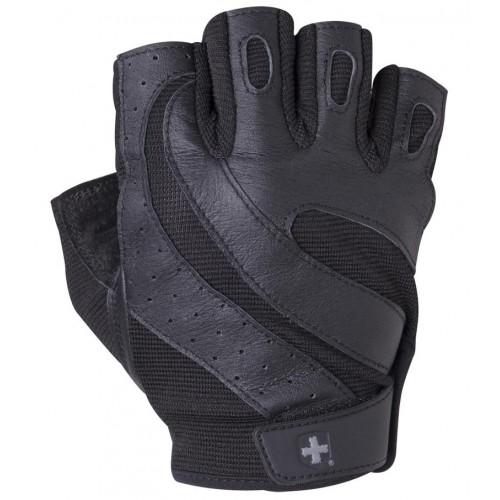 Купить Перчатки Harbinger Pro