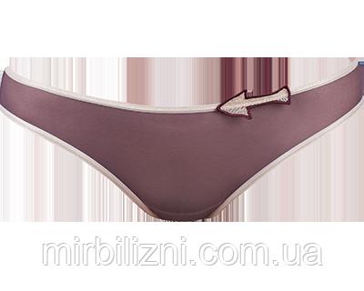 Buy Women's panties