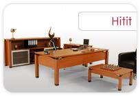 Купить Лидия-burotime. Офисная мебель, Симферополь, Украина, кабинеты, столы