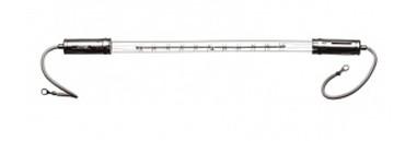 Лампа КГ 220-230-5000 К27s/96-1