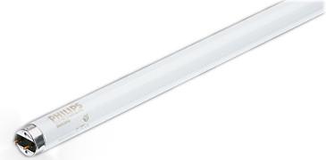 Лампа люминесцентная MASTER TL-D 90 Graphica 36W/965 G13 Philips