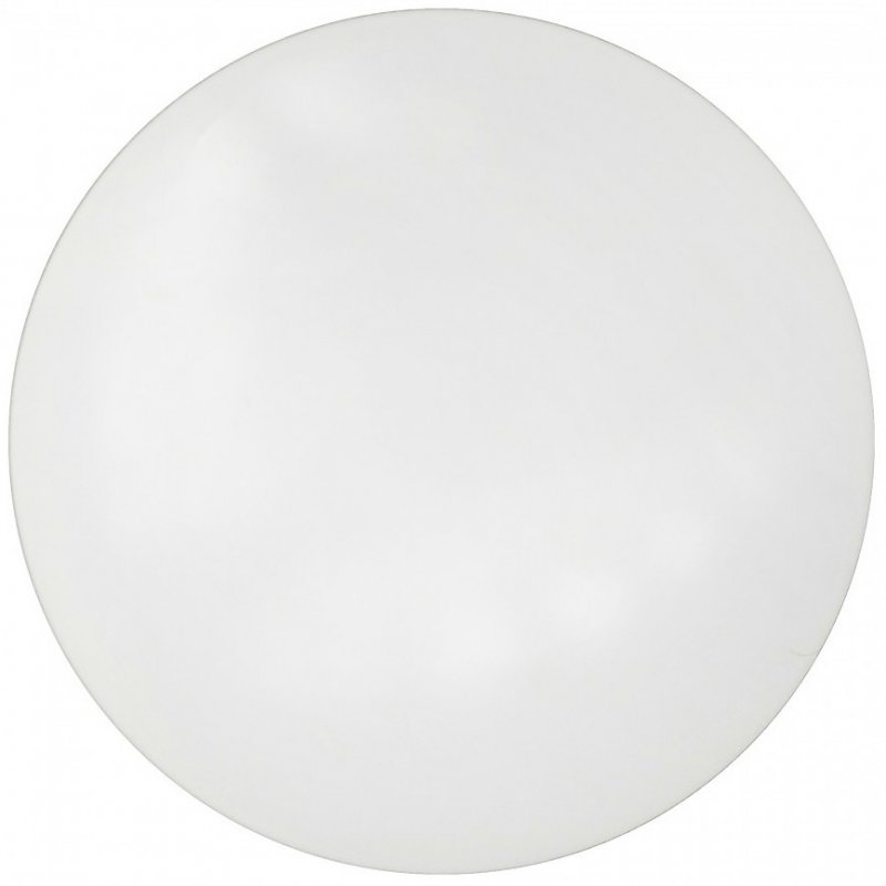 Светильник светодиодный Декора НББ 19260-01 Классик d260 12W белый