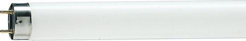 Лампа люминесцентная TL-D 30W/54-765 G13 Philips