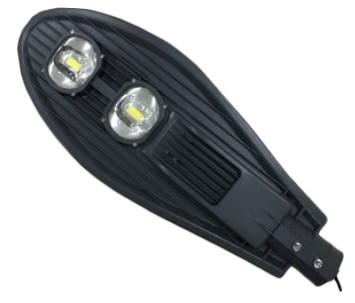 Светильник уличный LED консольный ДКУ-100-04 100 Вт 9 000 лм