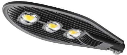Светильник LED консольный ДКУ-150-04 150Вт 13 500 лм