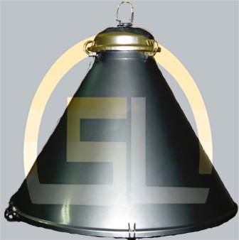 Светильник промышленный НСП 12-500-012 IP20 (без стекла)