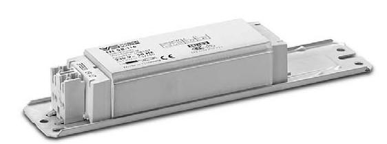 Балласт к люминесцентной лампе (ЛД) LN30.801 230V 50HZ B2