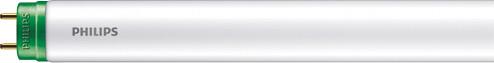 Лампа светодиодная Philips LEDtube 600mm 8W 740 T8 T8 AP I G G13