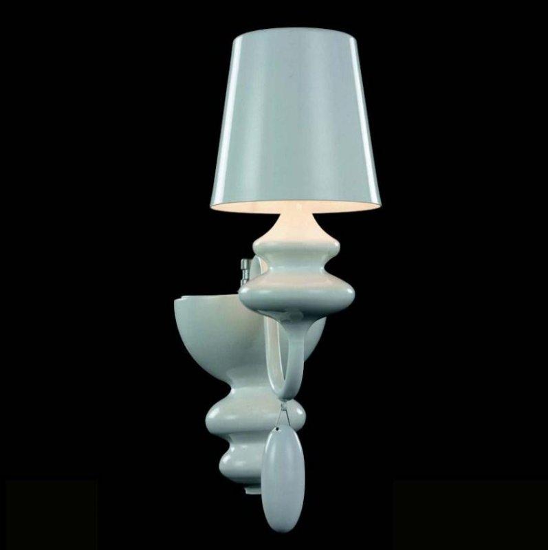 Настенный светильник ILLUMINATI Paradiso MBP100601-1A