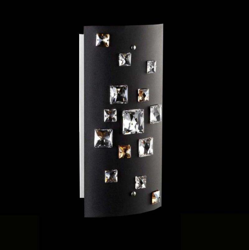 Настенный светильник ILLUMINATI Pioggia MB 1102601-2A