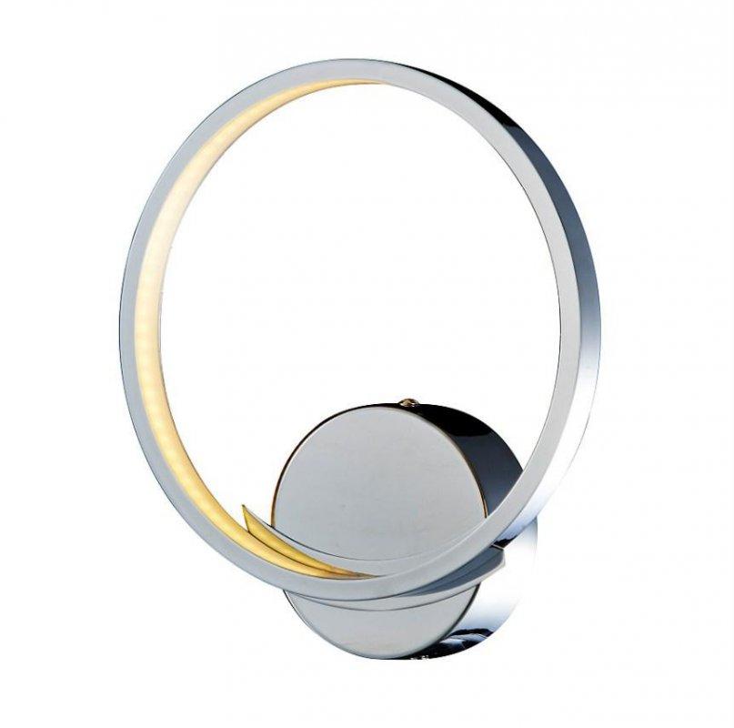 Настенный светильник ILLUMINATI MERIDIAN MB12022015-1A