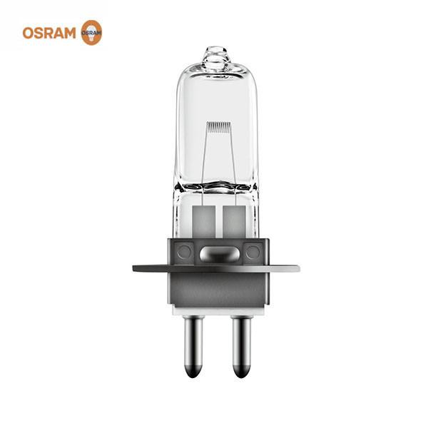 Лампа галогенная Osram 64260 M/185 30W 12V PG22