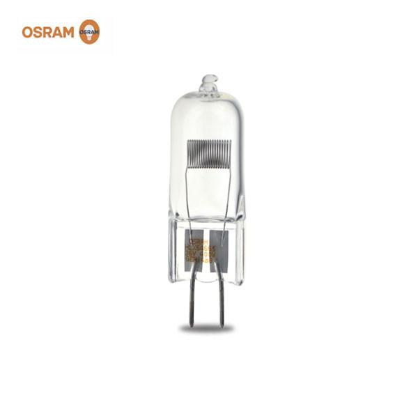 Лампа галогенная Osram 64665 HLX A1/166 400W 36V G6.35